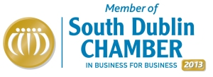 South Dublin Chamber of Commerce