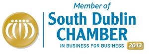 South Dublin Chamber of Commerce