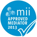 mii_approved_mediator_2013_letter_mark