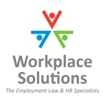 Workplace Solutions ID (Small)